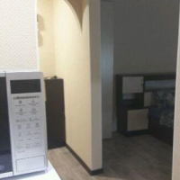 Астрахань — 1-комн. квартира, 32 м² – Н.Островского, 51 (32 м²) — Фото 4