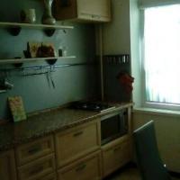 Астрахань — 1-комн. квартира, 33 м² – Ляхова Ботвина Яблочкова Савушкина Белгородская (33 м²) — Фото 6