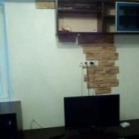 1-комнатная квартира, этаж 2/6, 33 м²