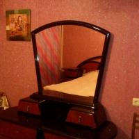 Астрахань — 1-комн. квартира, 43 м² – Грановский пер (43 м²) — Фото 5