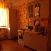 Астрахань — 1-комн. квартира, 43 м² – Грановский пер (43 м²) — Фото 2