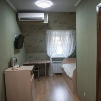 Астрахань — 1-комн. квартира, 30 м² – 1-ая перевозная 100 Б (30 м²) — Фото 3