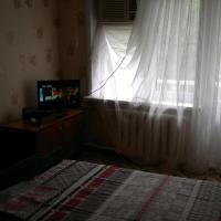 Астрахань — 1-комн. квартира, 32 м² – Улица 28 Армии, 16к1 (32 м²) — Фото 5
