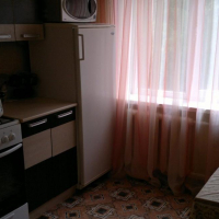 Астрахань — 1-комн. квартира, 32 м² – Улица 28 Армии, 16к1 (32 м²) — Фото 3