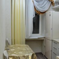 Астрахань — 3-комн. квартира, 68 м² – Ленина пл, 12/5 (68 м²) — Фото 8