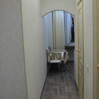 Астрахань — 3-комн. квартира, 68 м² – Ленина пл, 12/5 (68 м²) — Фото 3