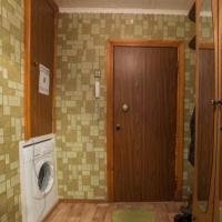 Астрахань — 1-комн. квартира, 36 м² – Савушкина, 52 (36 м²) — Фото 2