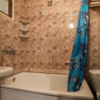 Астрахань — 1-комн. квартира, 36 м² – Савушкина, 52 (36 м²) — Фото 6