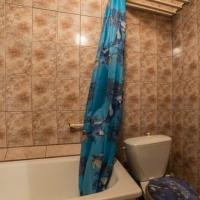Астрахань — 1-комн. квартира, 36 м² – Савушкина, 52 (36 м²) — Фото 4