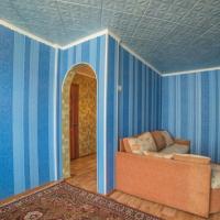 Астрахань — 1-комн. квартира, 36 м² – Савушкина, 52 (36 м²) — Фото 9
