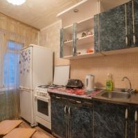 Астрахань — 1-комн. квартира, 36 м² – Савушкина, 52 (36 м²) — Фото 7