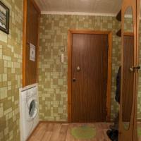 Астрахань — 1-комн. квартира, 36 м² – Савушкина, 52 (36 м²) — Фото 3