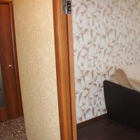 Астрахань — 1-комн. квартира, 42 м² – Савушкина 6  кор.7 (42 м²) — Фото 12