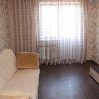 Астрахань — 1-комн. квартира, 42 м² – Савушкина 6  кор.7 (42 м²) — Фото 19