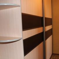 Астрахань — 1-комн. квартира, 42 м² – Савушкина 6  кор.7 (42 м²) — Фото 13