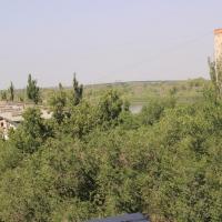Астрахань — 1-комн. квартира, 42 м² – Савушкина 6  кор.7 (42 м²) — Фото 14