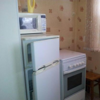 Астрахань — 2-комн. квартира, 46 м² – Савушкина дом, 46 (46 м²) — Фото 5