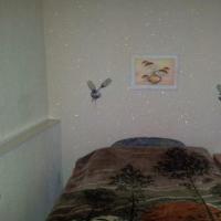 Астрахань — 2-комн. квартира, 46 м² – Савушкина дом, 46 (46 м²) — Фото 4
