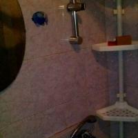 Астрахань — 1-комн. квартира, 45 м² – н.островского/Бэра/адм.Нахимова (45 м²) — Фото 2