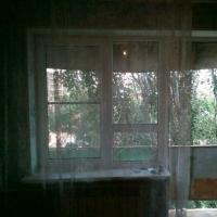Астрахань — 1-комн. квартира, 45 м² – н.островского/Бэра/адм.Нахимова (45 м²) — Фото 4