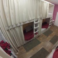 Астрахань — 6-комн. квартира, 170 м² – Михаила Аладьина, 8 (170 м²) — Фото 3