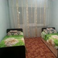 Астрахань — 3-комн. квартира, 60 м² – Коммунистическая (60 м²) — Фото 2