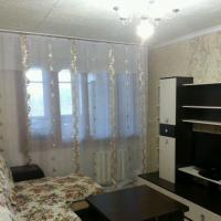 Астрахань — 3-комн. квартира, 60 м² – Коммунистическая (60 м²) — Фото 6