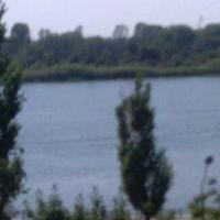 Астрахань — 1-комн. квартира, 35 м² – КОМС.НАБЕРЕЖНАЯ  САВУШКИНА (35 м²) — Фото 2