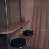 Астрахань — 1-комн. квартира, 35 м² – КОМС.НАБЕРЕЖНАЯ  САВУШКИНА (35 м²) — Фото 3