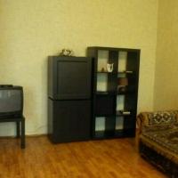 Астрахань — 2-комн. квартира, 62 м² – Минусинская, 6 (62 м²) — Фото 2