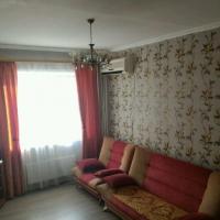 Астрахань — 2-комн. квартира, 62 м² – Минусинская, 6 (62 м²) — Фото 4