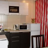 Астрахань — 2-комн. квартира, 53 м² – Красноармейская, 35 (53 м²) — Фото 3