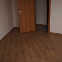 1-комнатная квартира, этаж 7/9, 46 м²