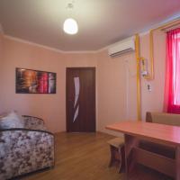 2-комнатная квартира, этаж 15/17, 57 м²