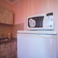 Астрахань — 2-комн. квартира, 57 м² – Савушкина, 6к7 (57 м²) — Фото 15