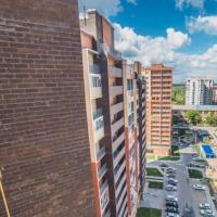 Астрахань — 2-комн. квартира, 57 м² – Савушкина, 6к7 (57 м²) — Фото 2