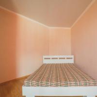 Астрахань — 2-комн. квартира, 57 м² – Савушкина, 6к7 (57 м²) — Фото 12