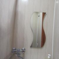 Астрахань — 1-комн. квартира, 24 м² – Аксакова, 8 (24 м²) — Фото 4