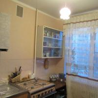 Астрахань — 1-комн. квартира, 24 м² – Аксакова, 8 (24 м²) — Фото 8