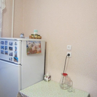 Астрахань — 1-комн. квартира, 24 м² – Аксакова, 8 (24 м²) — Фото 7