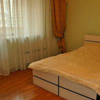 1-комнатная квартира, этаж 1/5, 50 м²