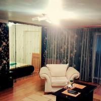 Астрахань — 1-комн. квартира, 50 м² – Ахшарумова ул (50 м²) — Фото 2