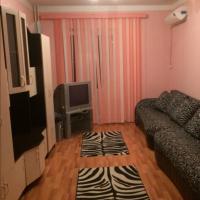 2-комнатная квартира, этаж 7/12, 70 м²