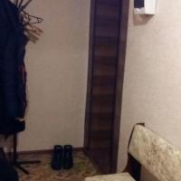 Астрахань — 1-комн. квартира, 33 м² – Улица Николая Островского, 65 (33 м²) — Фото 2