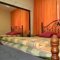 2-комнатная квартира, этаж 2/3, 97 м²