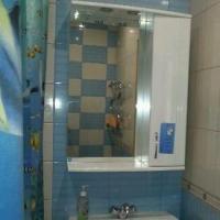 Астрахань — 1-комн. квартира, 35 м² – космонавтов (35 м²) — Фото 8