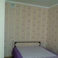 Астрахань — 1-комн. квартира, 35 м² – космонавтов (35 м²) — Фото 5