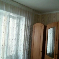 Астрахань — 1-комн. квартира, 35 м² – космонавтов (35 м²) — Фото 4