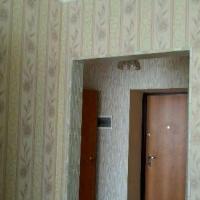 Астрахань — 1-комн. квартира, 35 м² – космонавтов (35 м²) — Фото 10