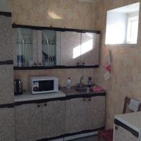 Астрахань — 1-комн. квартира, 44 м² – Боевая 72 к, 3 (44 м²) — Фото 2